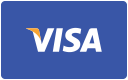Pay for Regular Window Cleaning with Visa