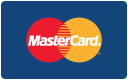 Pay for Regular Window Cleaning with Mastercard