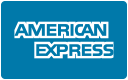 Pay for Regular Window Cleaning with Amex