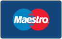 Pay for Regular Window Cleaning with Maestro